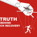 Adblock recovery
