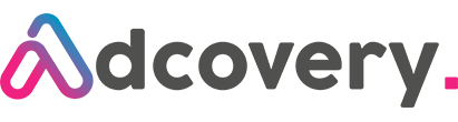 Adcovery