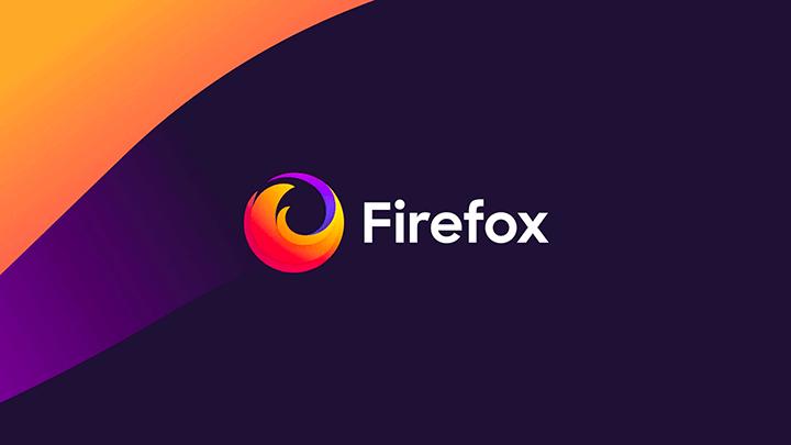 The new Built-in Firefox Ad blocker