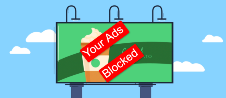 The State of Adblock in 2021